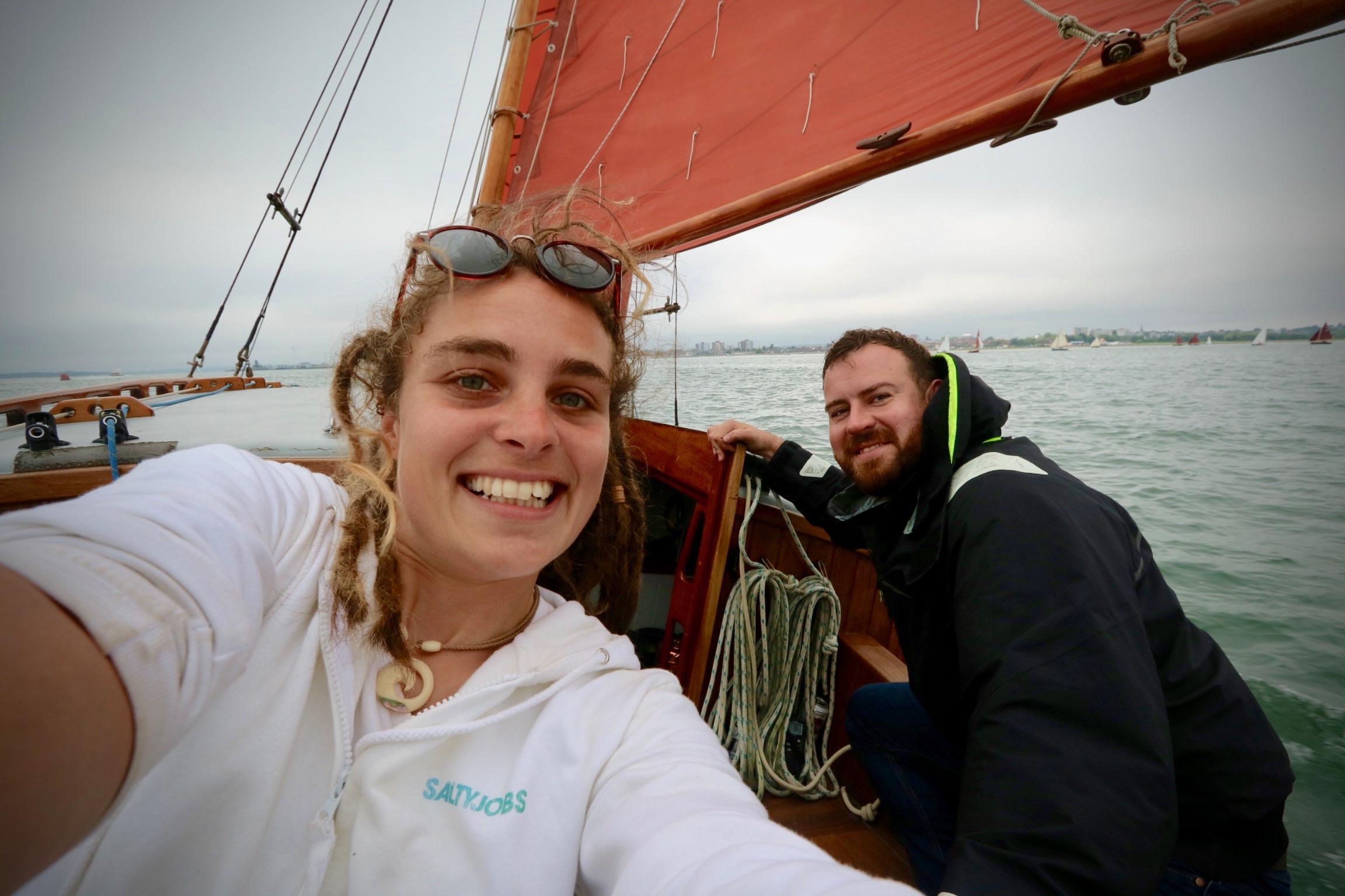 saltyjobs-sailing-career-break