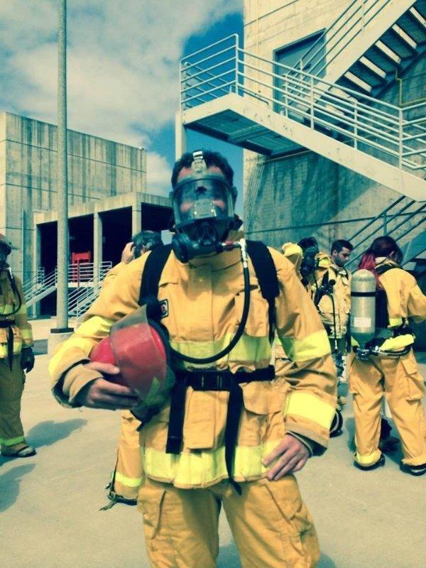 salty-jobs-STCW95-firefighting-sailing-career-break