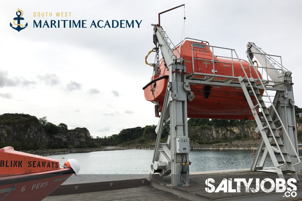 saltyjobs-south-west-maritime-academy