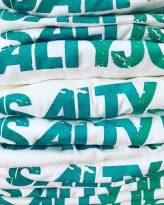 saltyjobs-competition-t-shirts