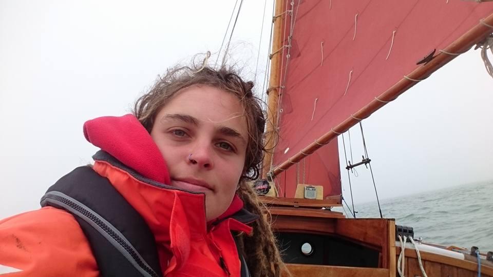 Eleanor-Deirdre-fog-SaltyJobs