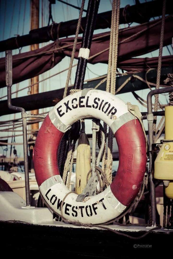 Excelsior-LT472-SaltyJobs-Salty-Weekend-Lifebuoy