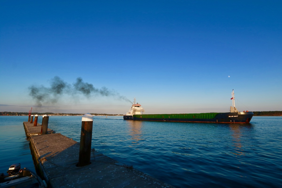 Commercial-vessel-pollution-environmental-impact-shipping-saltyjobs
