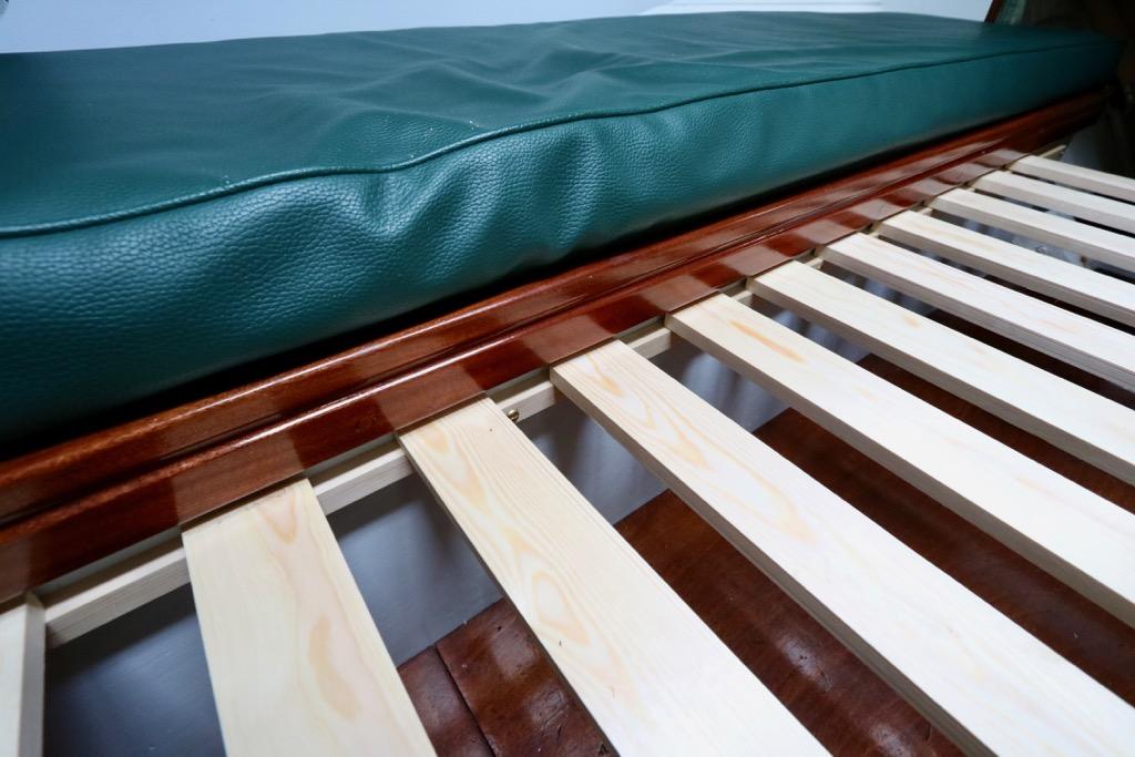 Deirdre bed slats