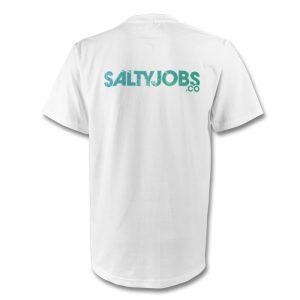 saltyjobs-tshirt