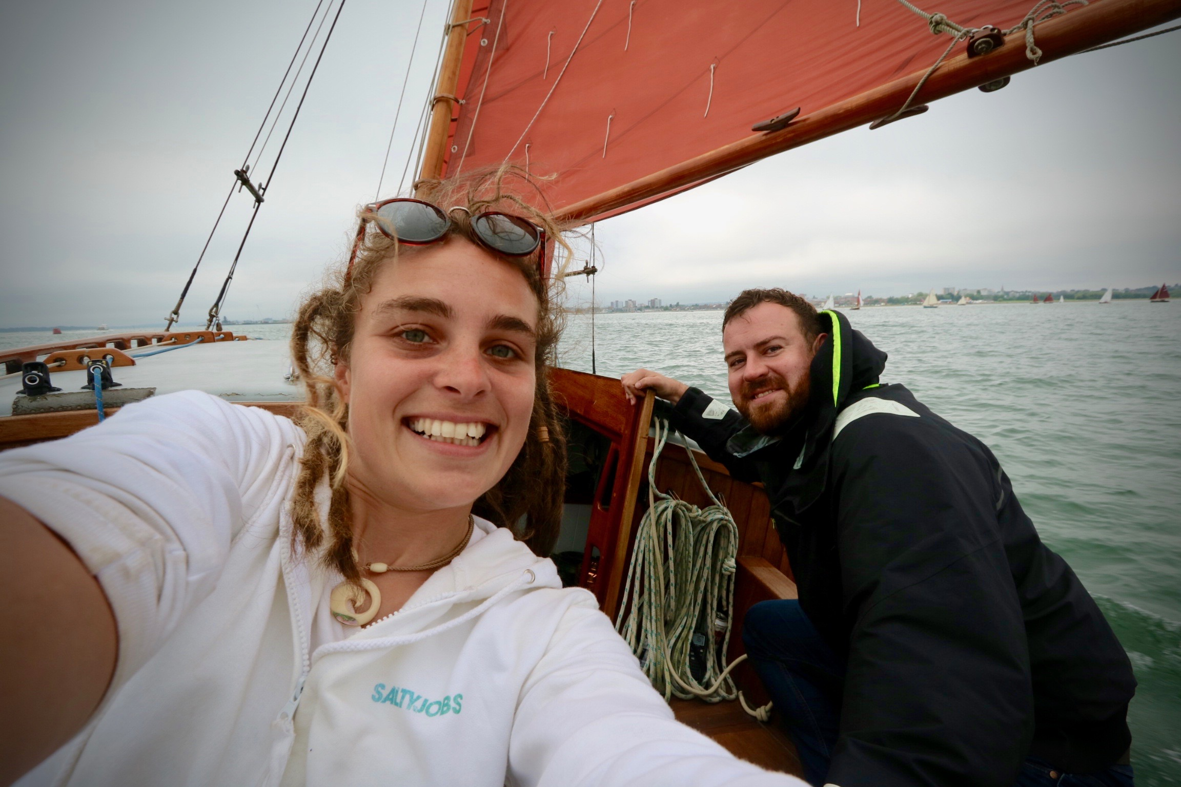 saltyjobs-sailing-career-break