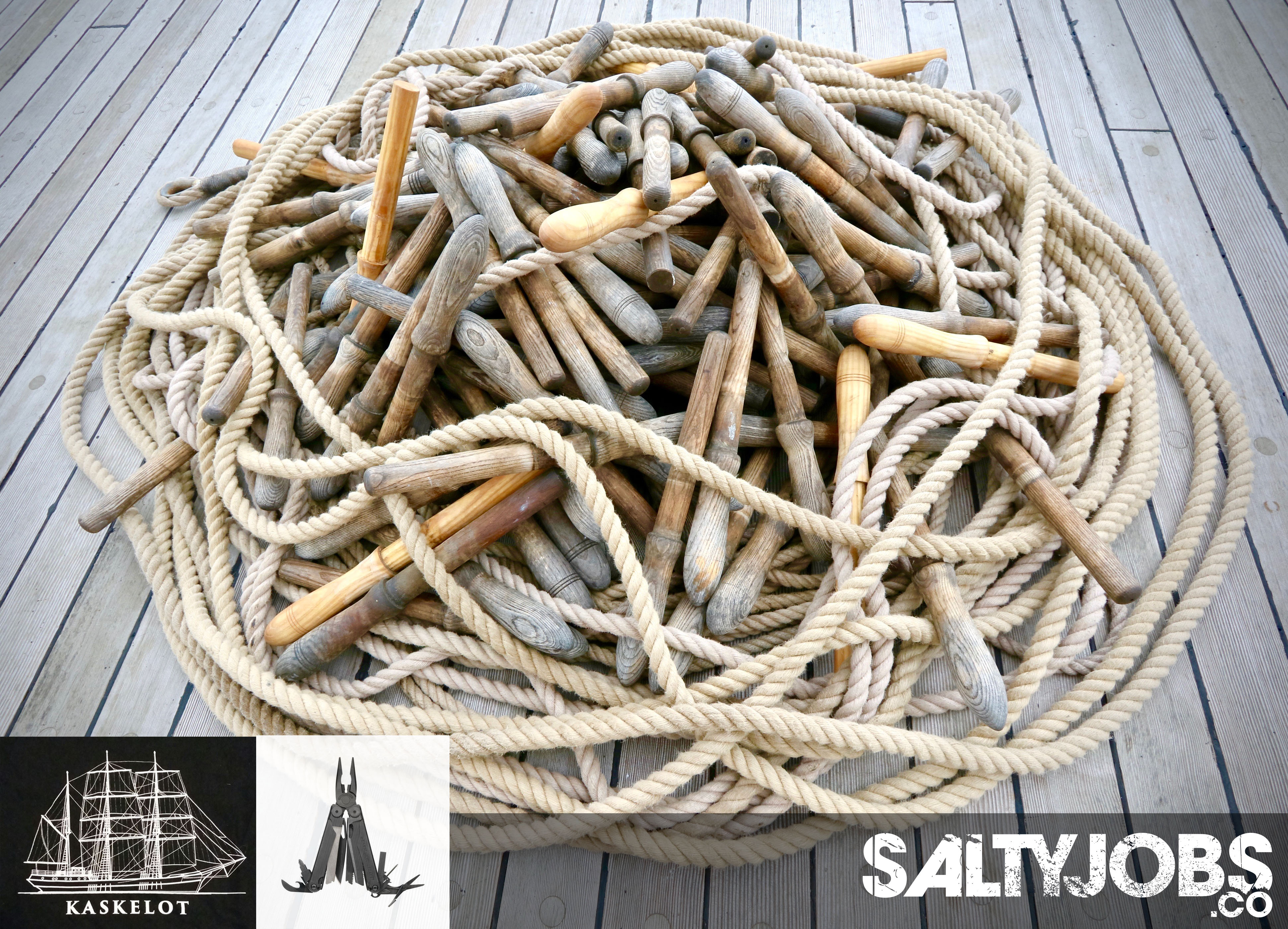 saltyjobs-competition-belaying-pins-leatherman