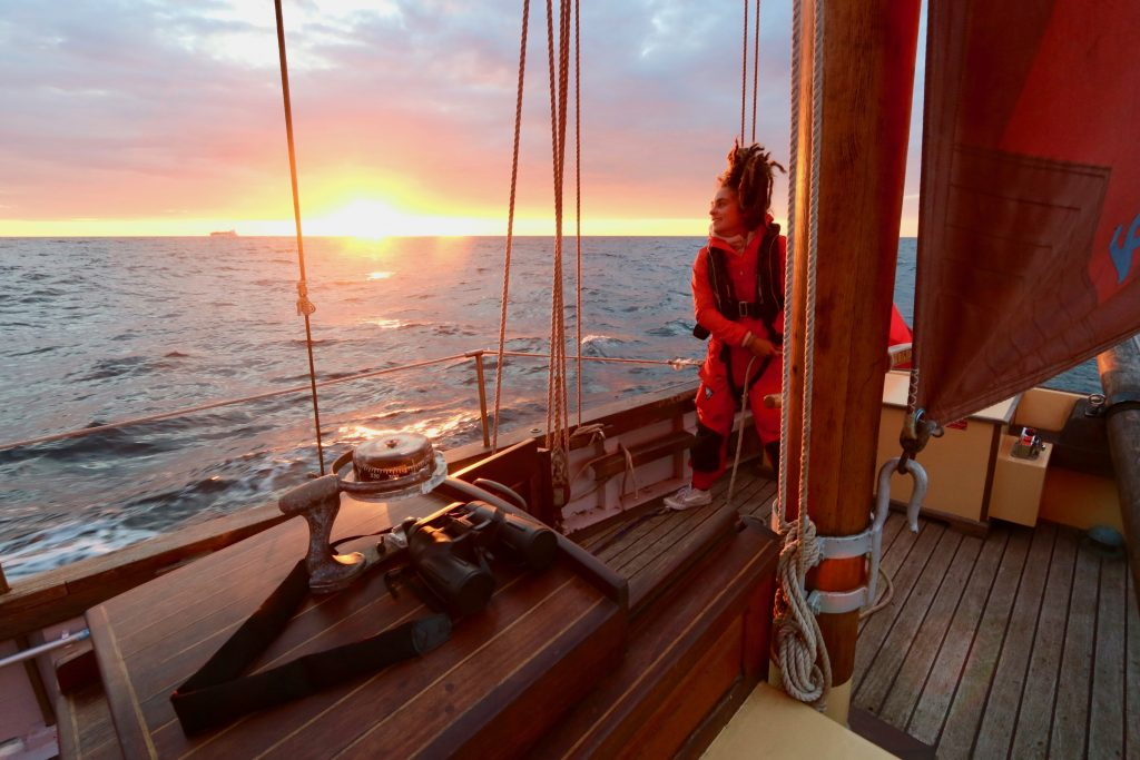 saltyjobs-our-daddy-sailing-sunset-paimpol