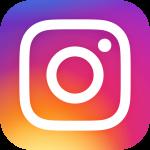 instagram-saltyjobs
