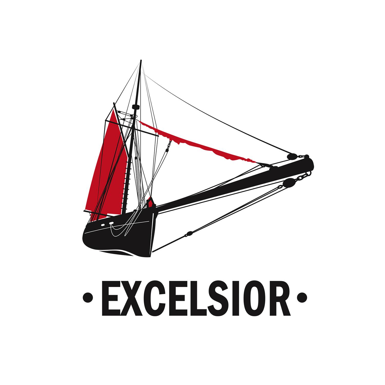 Excelsior-logo-SaltyJobs