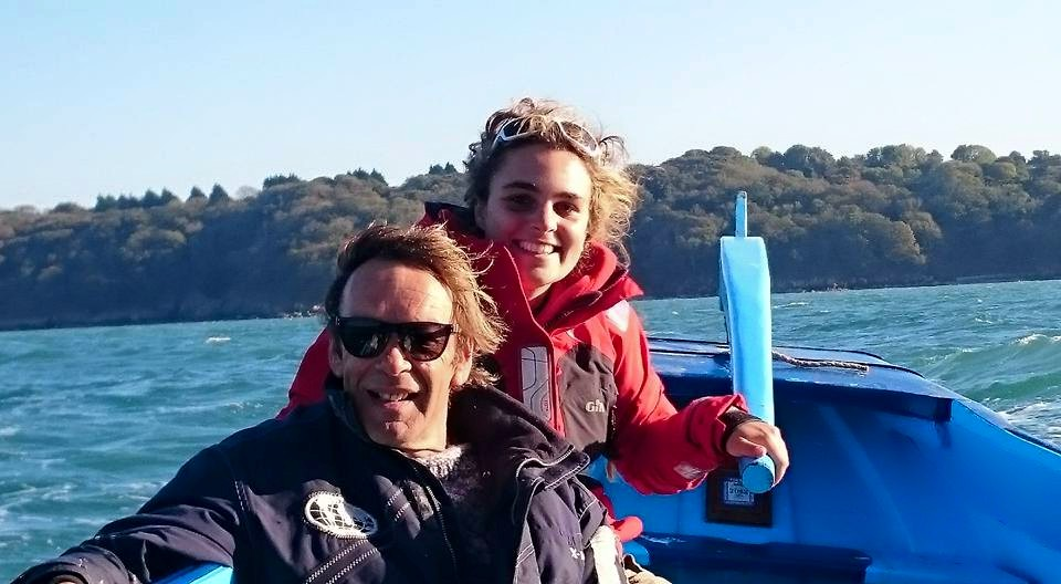 Eleanor-Toni-Knights-Brixham-Sailing-Coble-SaltyJobs