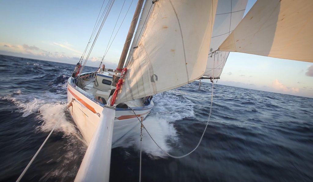 Carriacou-sloop-Vanishing-Sail-SaltyJobs