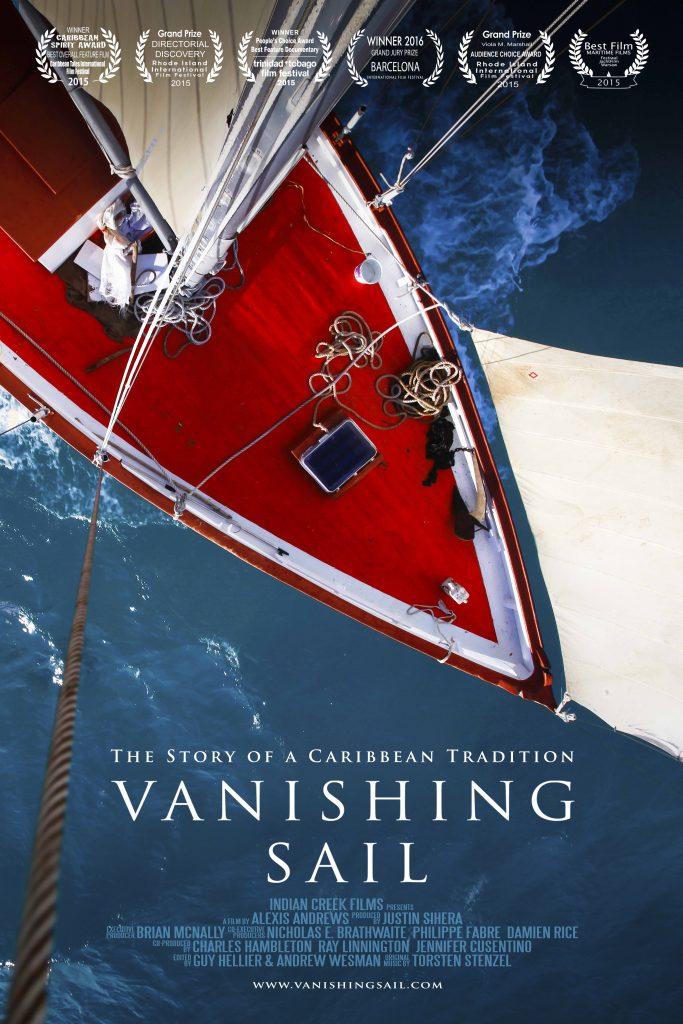 Vanishing-Sail-Film-Poster-SaltyJobs-vanishingsail