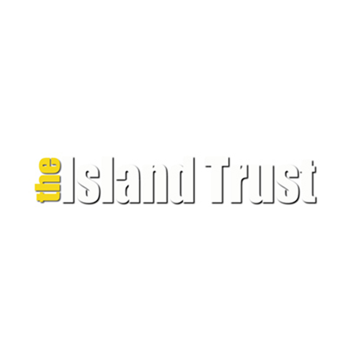 The-Island-Trust-logo-SaltyJobs